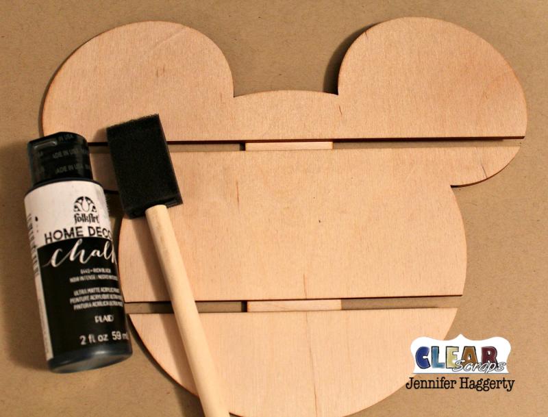 Clear_Scraps_Mouse_Medium_DIY_Pallet2
