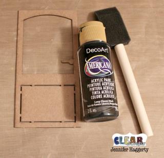 Clear_Scraps_Camper_DIY_Pallet_Shape2