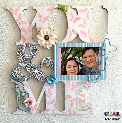 You_and_Me_Frame_LeahCrowe