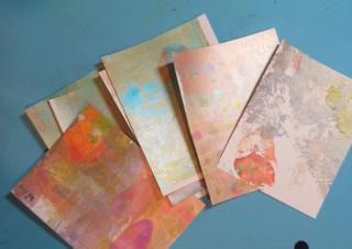 Spring-stencil-clearscraps-steph-ackerman