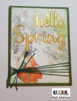 Spring-stencil-clearscraps-5-steph-ackerman
