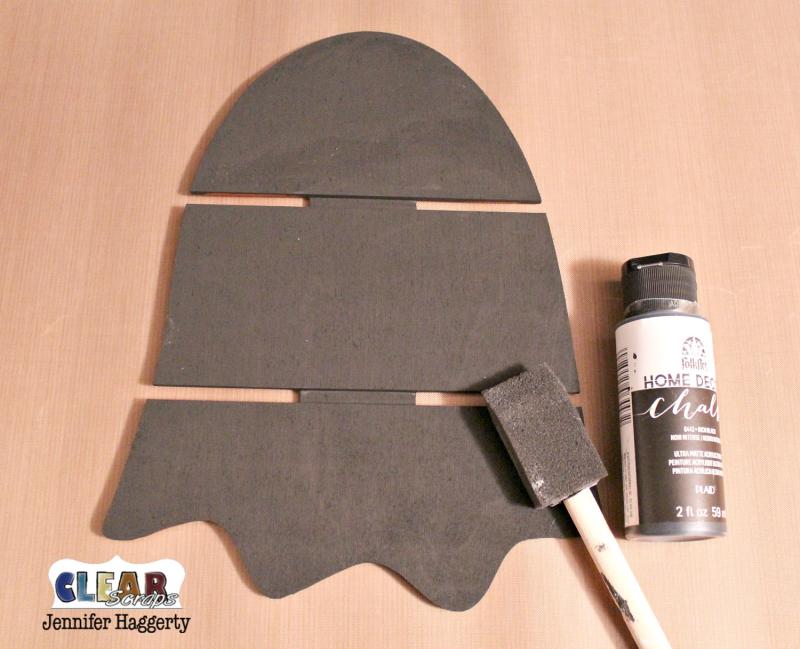Clear_Scraps_Ghost_Medium_DIY_Pallet_Shape2