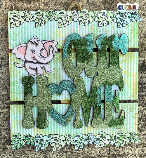 Pallet_OurHome_LeahCrowe