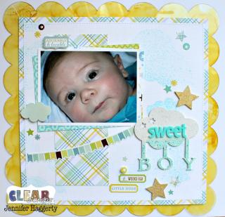 Clear_Scraps_Boy_Cloud_Chipboard