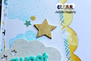 Clear_Scraps_Boy_Cloud_Chipboard9