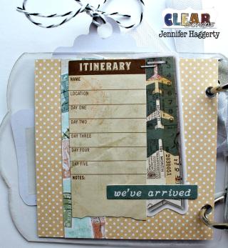 Clear_Scraps_Wide_Scallop_Acrylic_Album2