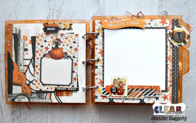 Clear_Scraps_Pumpkin_Mini_Pallet3