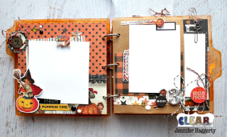 Clear_Scraps_Pumpkin_Mini_Pallet4