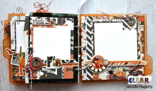 Clear_Scraps_Pumpkin_Mini_Pallet8