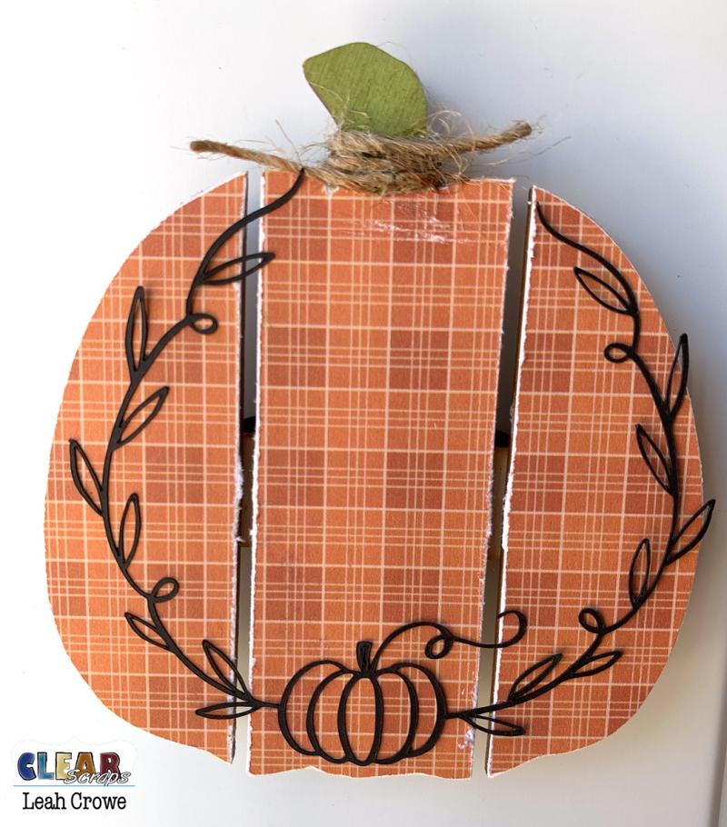 Halloween_pumpkin_minipallets_LeahCrowe