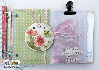 Clear_Scraps_Blank_Wood_Card_mini12