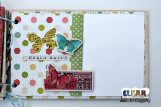 Clear_Scraps_Blank_Wood_Card_mini15