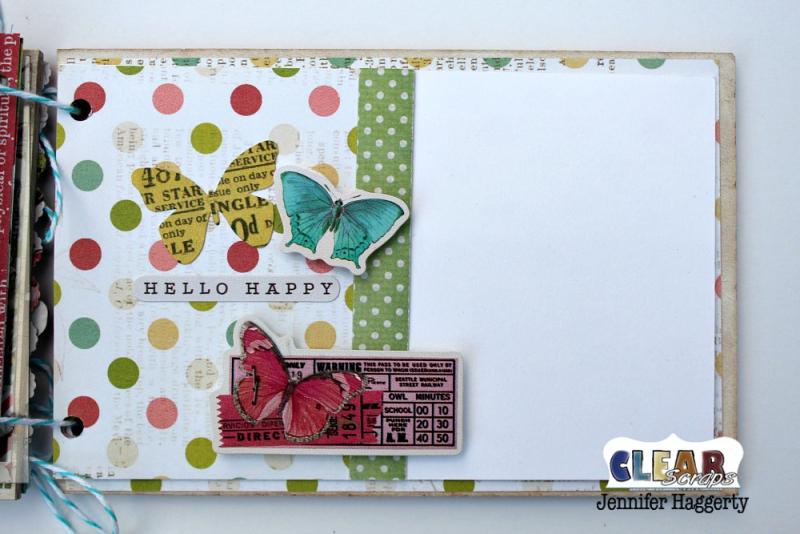 Clear_Scraps_Blank_Wood_Card_mini15
