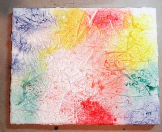 Canvas-this-clearscraps-1-steph-ackerman