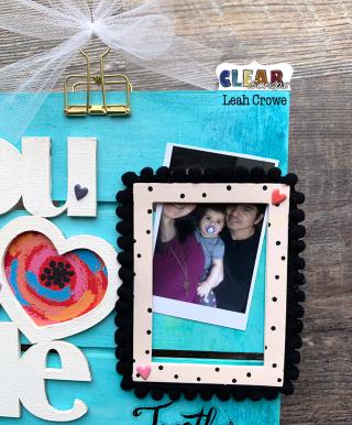 You-n-Me_SquarePallet3_LeahCrowe