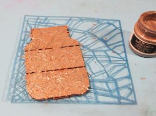 Jar-pallet-clearscraps-stencils-1-steph-ackerman