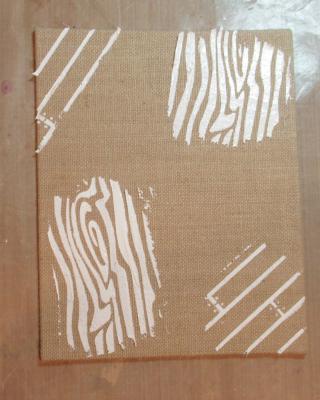 Jar-pallet-clearscraps-stencils-3-steph-ackerman