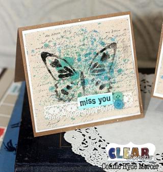 Stencil_swallowtail2_clear scraps_c.mercer