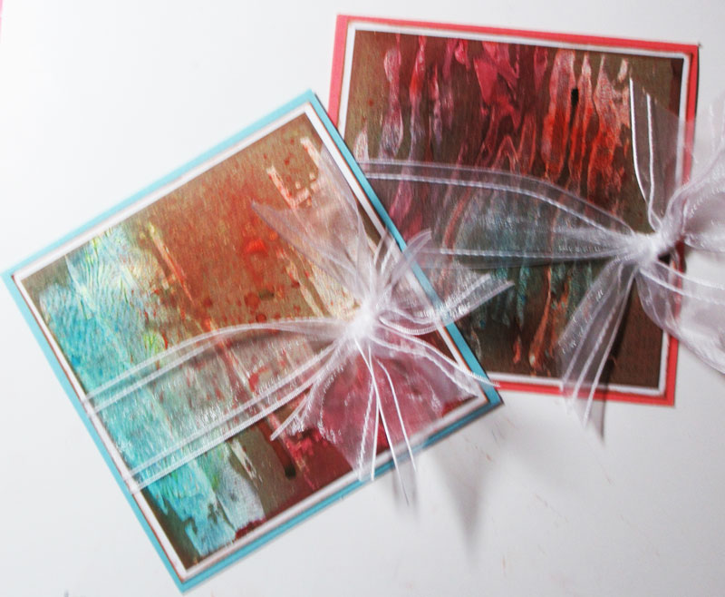 Congratulations-clearscraps-stencils-2-steph-ackerman