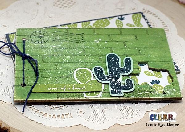 Texas wood card3_Clear Scraps_c.mercer