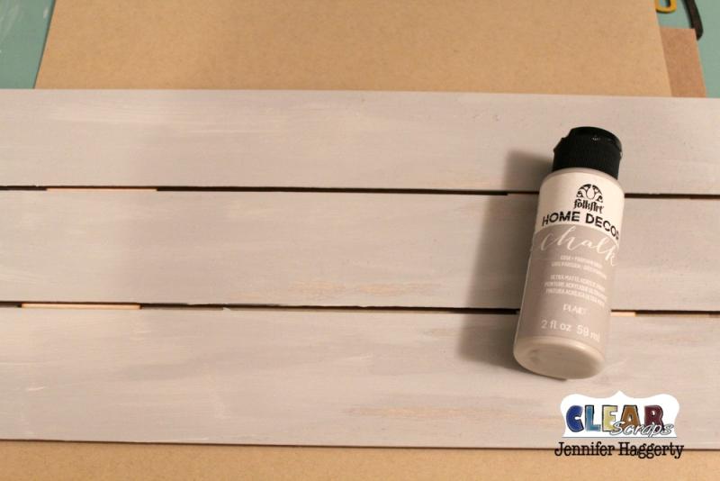 Clear_Scraps_Edison_Lights_Chipboard_Pallet2
