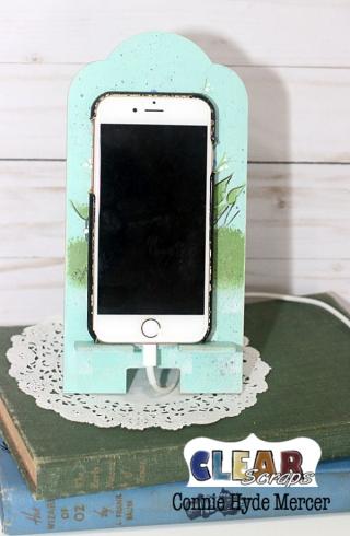 Phone stand2_clear scraps_c. mercer (2)