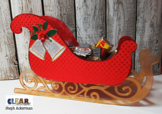 Christmas-sled-clearscraps-rinea-steph-ackerman