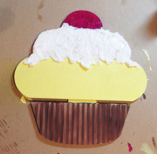 Cupcake-clearscraps-3-steph-ackerman