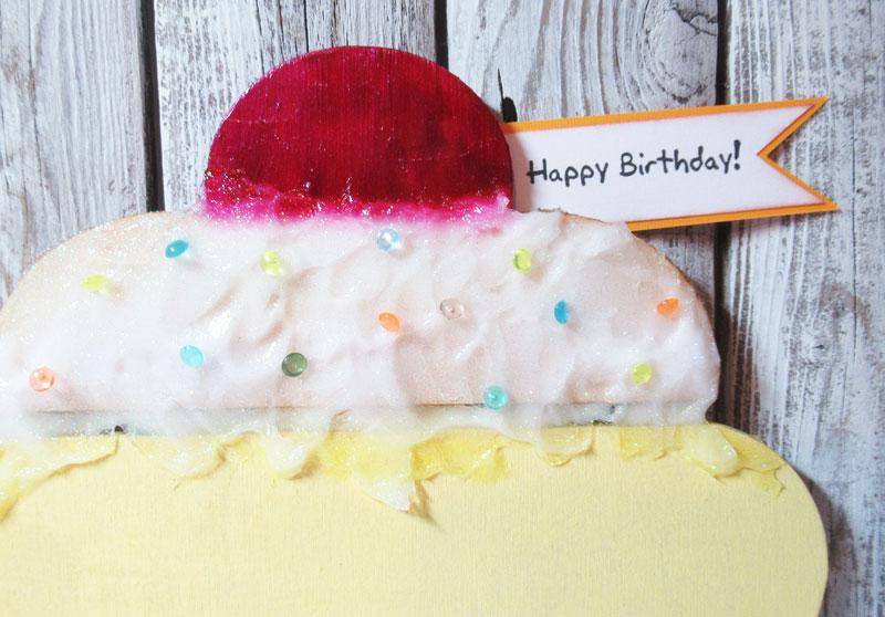 Cupcake-clearscraps-5-steph-ackerman
