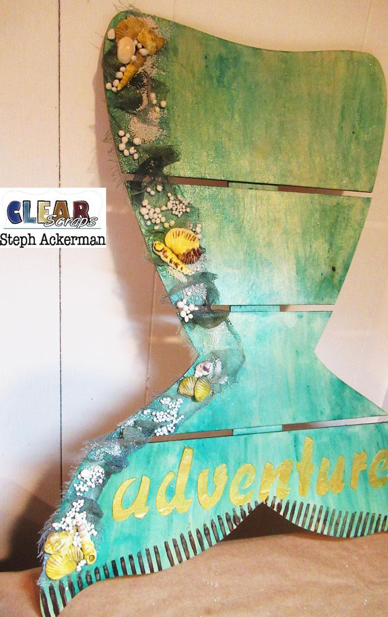 Mermaid-tail-clearscraps-8-steph-ackerman