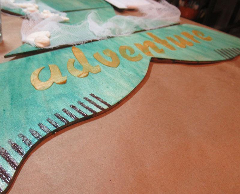 Mermaid-tail-clearscraps-4-steph-ackerman