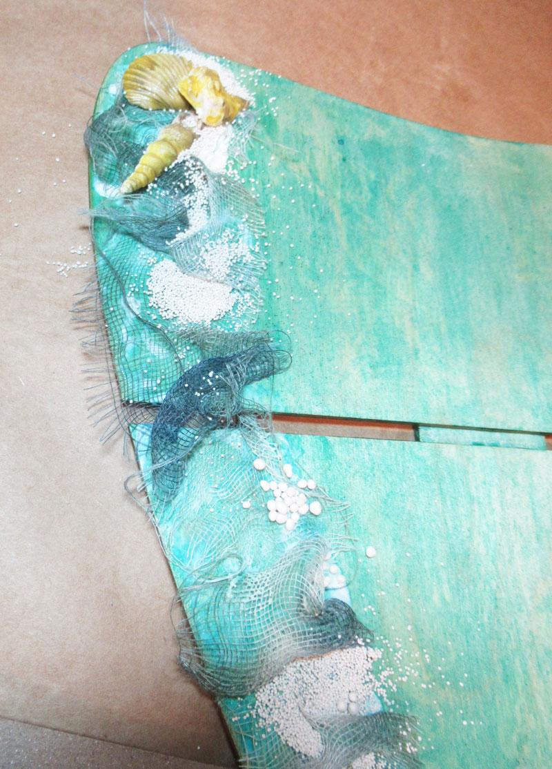 Mermaid-tail-clearscraps-3-steph-ackerman