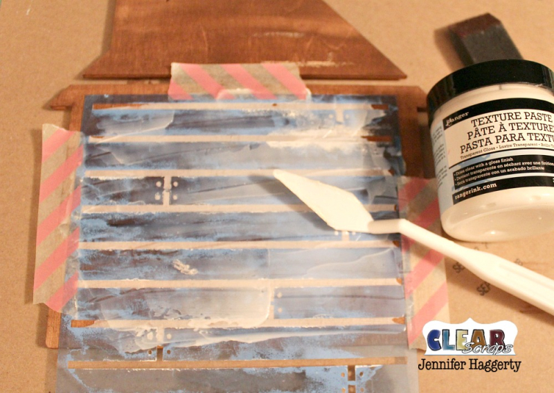 Clear_Scraps_House_Medium_DIY_Pallet7