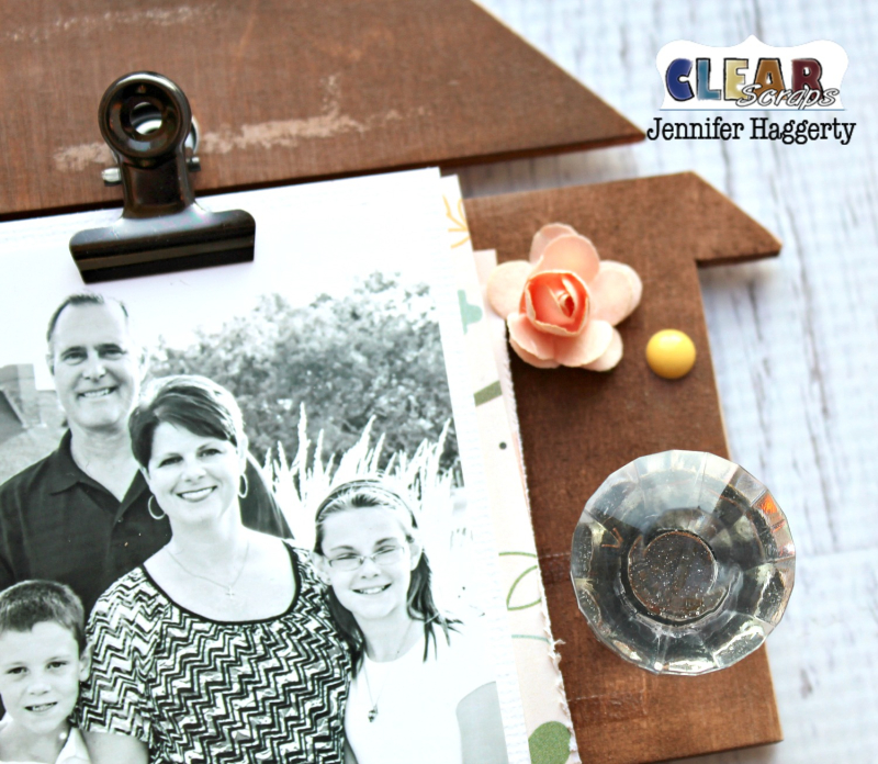 Clear_Scraps_House_Medium_DIY_Pallet4