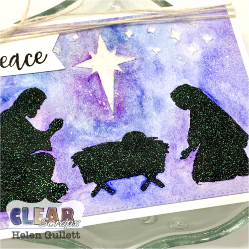 ClearScraps_Stencil4x6_MixedMedia_ChristmasCards_02b