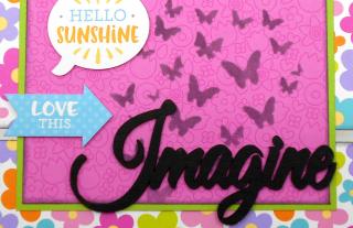 Clear_Scraps_DIY_Pallet_Imagine close up 2