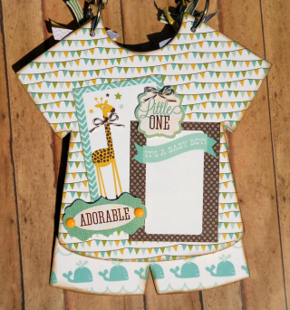 Clear_Scraps_Boy Bib Overalls Chip Album_page 4(1)