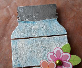 Clear_Scraps_Mini_Pallet_Springtime Canvas close up 2