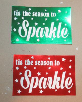 Sparkle-clearscraps-rinea-1-steph-ackerman