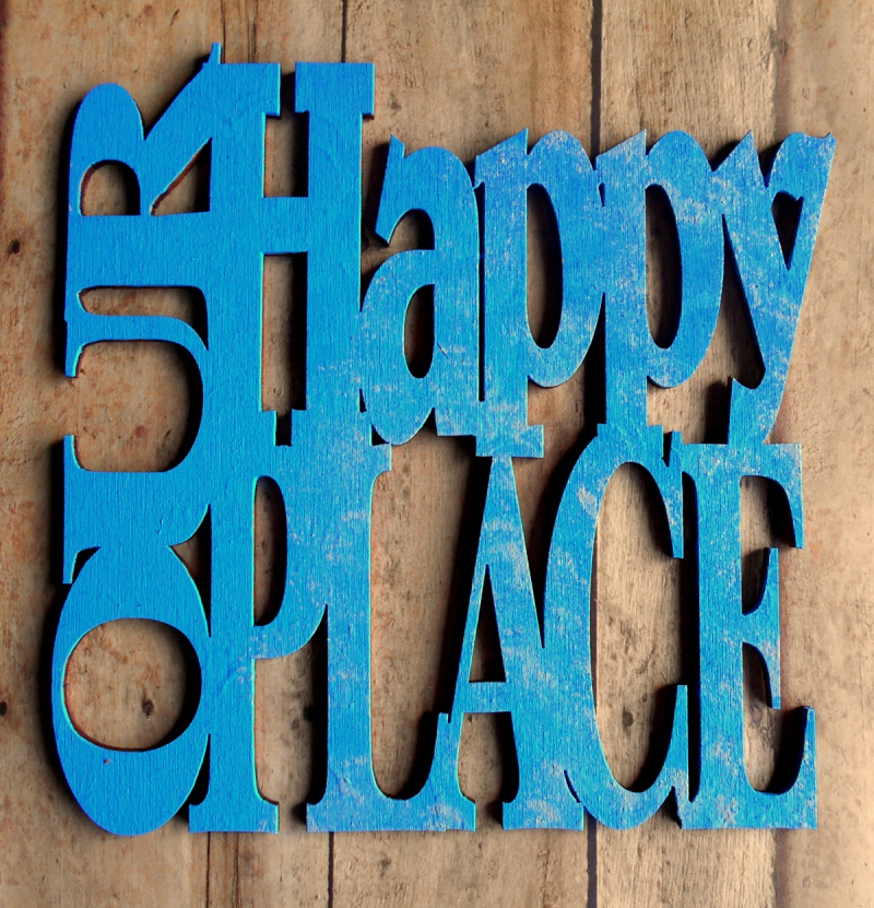 Clear_Scraps_Our Happy Place XL Word Quote_Ahoy There_close up 2(1)
