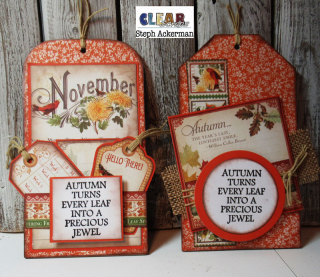 Fall-tags-clearscraps-3-steph-ackerman