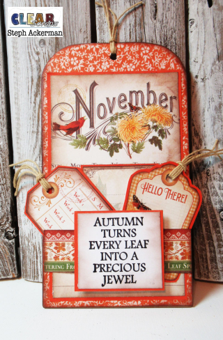Fall-tags-clearscraps-2-steph-ackerman