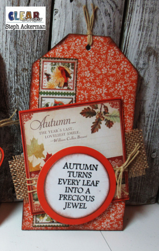 Fall-tags-clearscraps-4-steph-ackerman