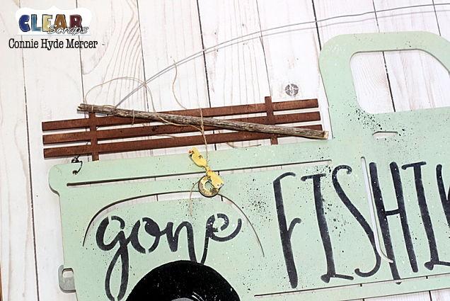 Vintage truck2_Clear Scraps_C. Mercerwm