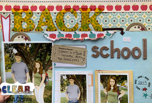 BacktoSchool2_LeahCrowe