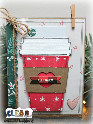 Clear_Scraps_Christmas_cards15
