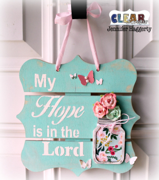 Clear_Scraps_Hope_Deco_Medium_Pallet