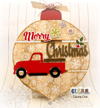 Clear_Scraps_DIY%20Pallet%20Ornament_Truckload%20of%20Mrry