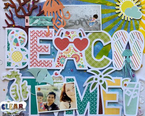Beachtime4_LeahCrowe