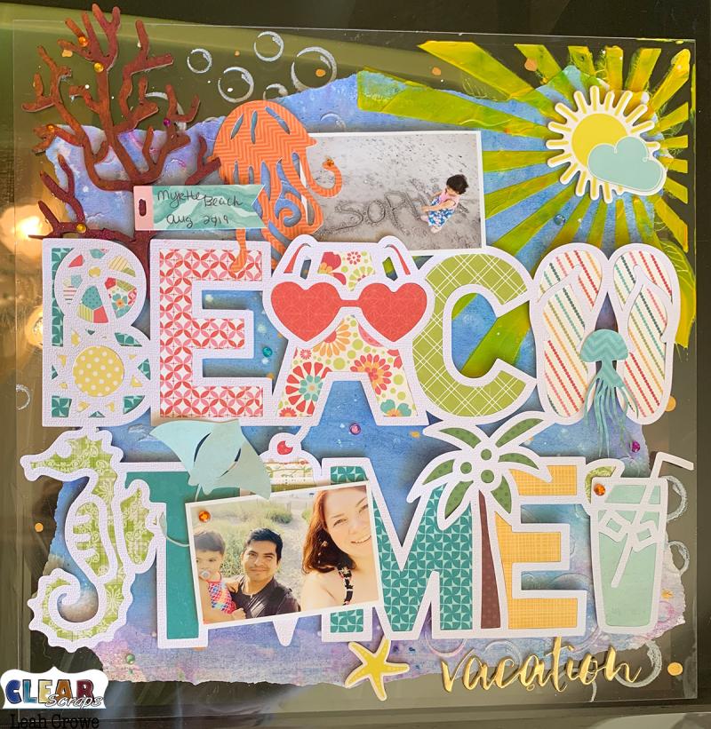 Beachtime2_LeahCrowe